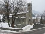 Montagna - Pontechianale 4