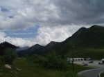 Montagna - Prato Nevoso 2