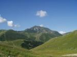 Montagna - Prato Nevoso 3