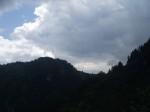 Montagna - Prato Nevoso 4