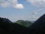 Montagna - Prato Nevoso 5