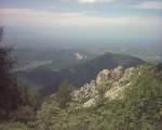 Montagna - Prato Nevoso 6