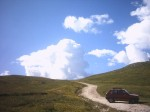 Montagna - Prato Nevoso 7