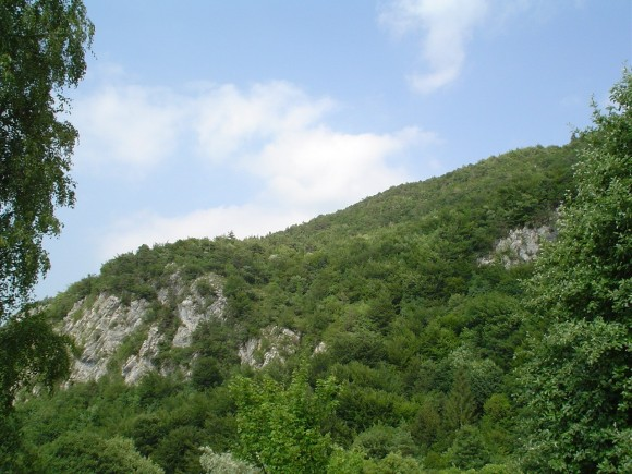 Montagna - Spormaggiore 14