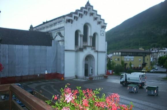 Montagna - Spormaggiore 23