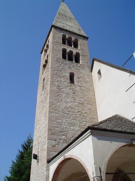 Montagna - Spormaggiore 28