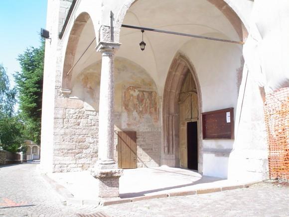 Montagna - Spormaggiore 29