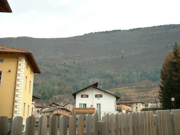 Montagna - Spormaggiore 36