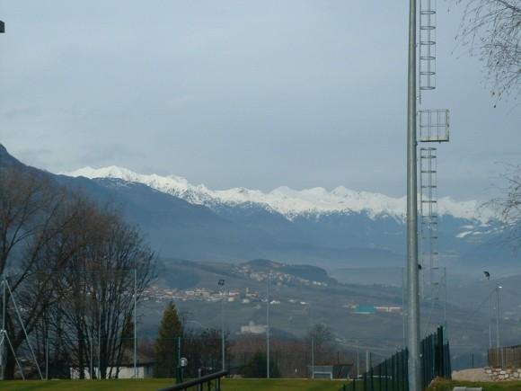 Montagna - Spormaggiore 38