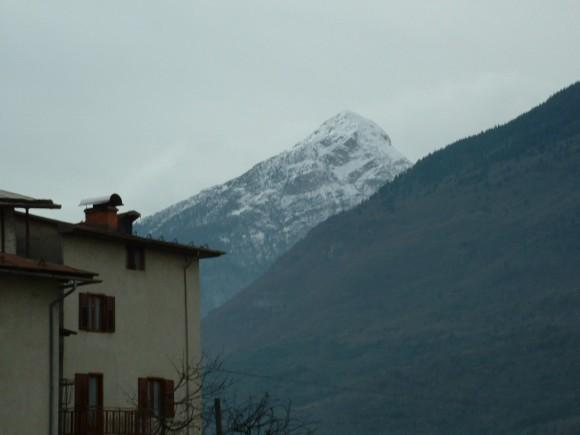 Montagna - Spormaggiore 39
