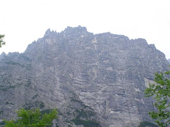 Montagna - Spormaggiore 4