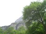 Montagna - Spormaggiore 1