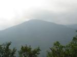 Montagna - Spormaggiore 11