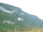 Montagna - Spormaggiore 13