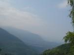 Montagna - Spormaggiore 16