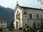 Montagna - Spormaggiore 24