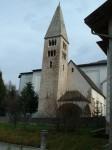 Montagna - Spormaggiore 26