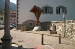 Montagna - Spormaggiore 31