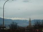 Montagna - Spormaggiore 40