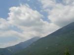 Montagna - Spormaggiore 42