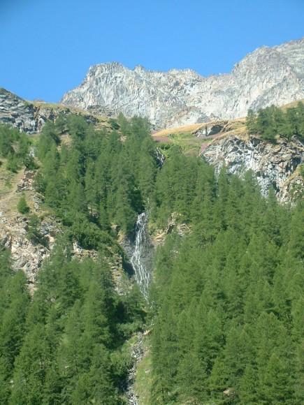 Montagna - St Marcel 11