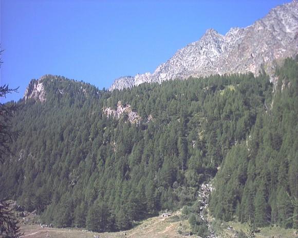 Montagna - St Marcel 15