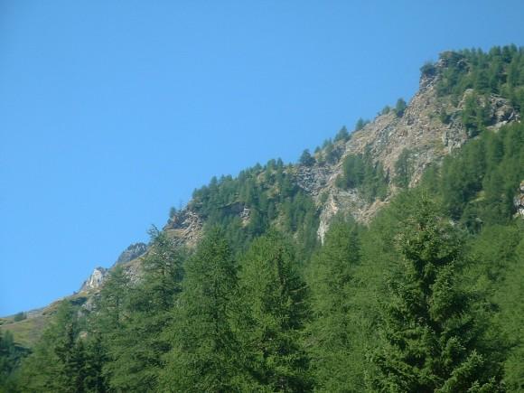 Montagna - St Marcel 19