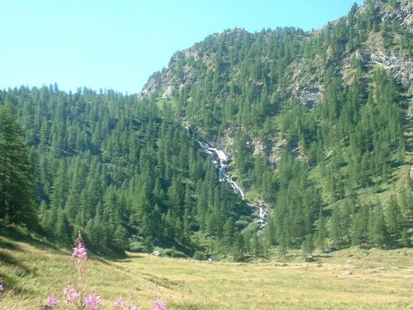 Montagna - St Marcel 27