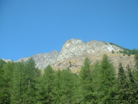 Montagna - St Marcel 28