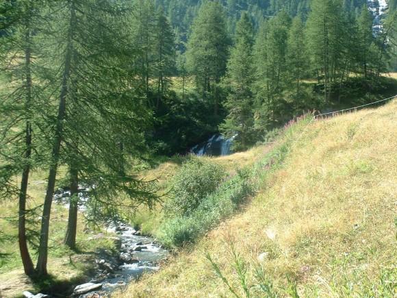 Montagna - St Marcel 36