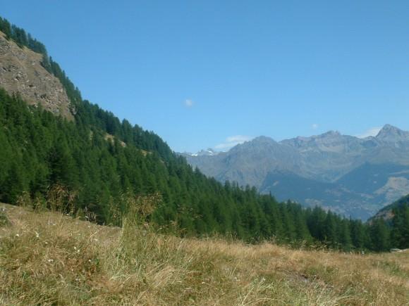 Montagna - St Marcel 39