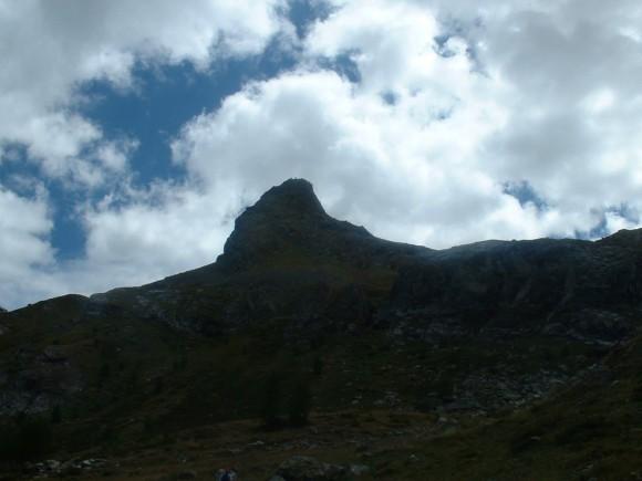 Montagna - St Marcel 51