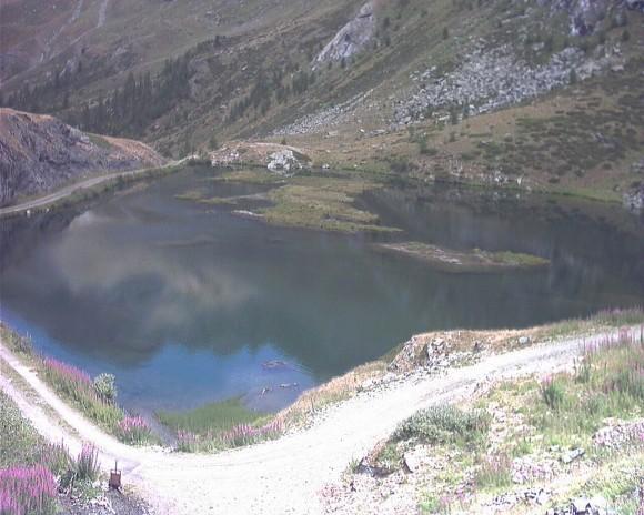Montagna - St Marcel 56