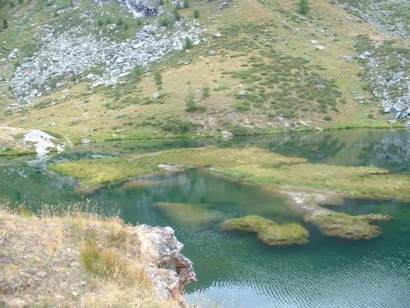 Montagna - St Marcel 60