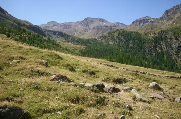 Montagna - St Marcel 8