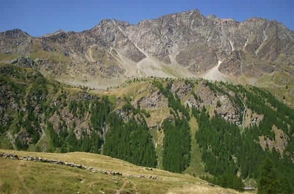 Montagna - St Marcel 9