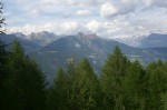 Montagna - St Marcel 12