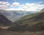 Montagna - St Marcel 18