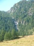 Montagna - St Marcel 33