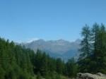 Montagna - St Marcel 34