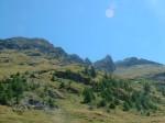 Montagna - St Marcel 47