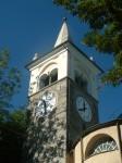 Montagna - St Marcel 69