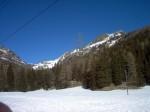 Montagna - Tirano e St Moritz 13