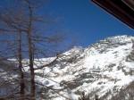 Montagna - Tirano e St Moritz 17