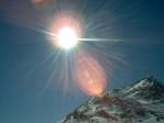 Montagna - Tirano e St Moritz 22