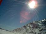 Montagna - Tirano e St Moritz 23