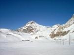 Montagna - Tirano e St Moritz 25