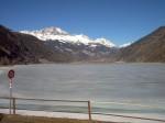 Montagna - Tirano e St Moritz 3