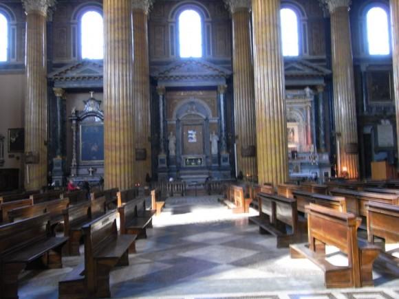 Duomo 12