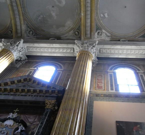 Duomo 9